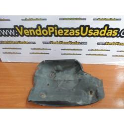 PASE DE RUEDA RENAULT KANGOO 2005 - SIN LOCALIZAR IZQUIERDA DERECHA DELANTERA TRASERA - VER FOTO