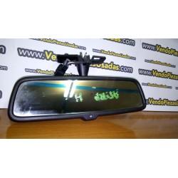 ASTRA G- ASTRA H- espejo interior eléctrico fotosensible 24438231am229-5