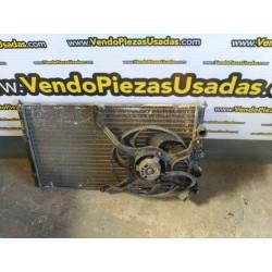 ELECTRO MG R 1400 16V 2001 PARA DESGUACE DESPIECE VENDOPIEZASUSADAS SANXENXO CONSULTAR
