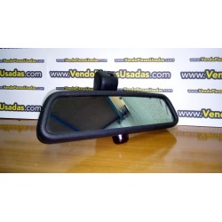 E38 740 - espejo interior eléctrico antidesumbrante 1E11015313