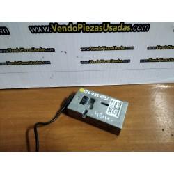 8T0035785A - AUDI A5 8T - INTERFAZ BLUETOOH CON CABLE -- DESPIECE VENDOPIEZASUSADAS DESGUACE
