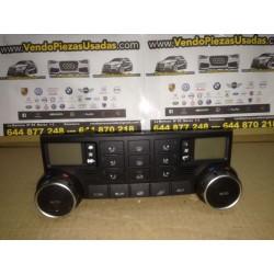 TOUAREG mandos control climatronic 7L6907044H