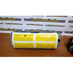 TOURAN 1T- CADDY 2K - airbag de salpicadero 1T0880204