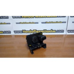 A6-A4-A3 8L 1800 TURBO - sensor MAP 853919562-0280101001