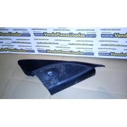 SMART FORFOUR - plástico interior espejo derecho A4547280256