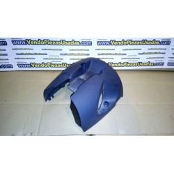 SMART FORFOUR- plástico tapa volante direccion contacto A4544620123