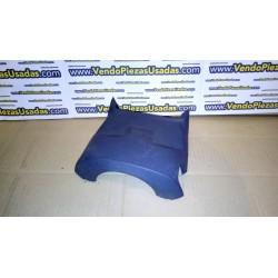 SMART FORFOUR- plástico tapa volante baja A4544620023