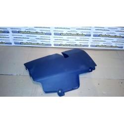 SMART FORFOUR- plástico interior tapa fusibles bajo volante A4546800106