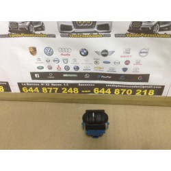 TOUAREG regulador iluminación velocímetro 7L6941334
