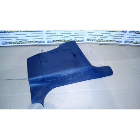 SMART FORFOUR-plástico interior delantero derecho bajo guantera MN108906