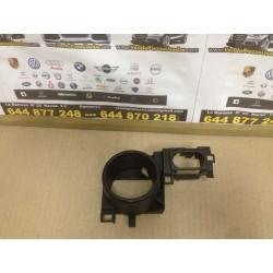 TOUAREG soporte interruptor de luces 7L6858903T