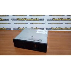 TOUAREG 7L- CAYENNE 955 9PA - módulo TV recibidor centralita televisión 7L6919146C
