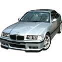 BMW M3--E36-1992-2000
